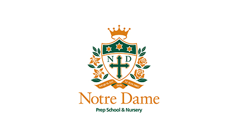 Notre Dame Prep School and Nursery