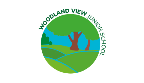 Woodland View Junior School