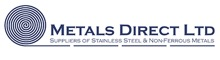 Metals Direct LTD