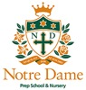 Notre Dame Prep School and Nursery